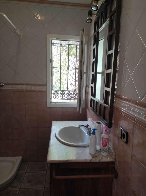 House in Alhaurín de la Torre R3838015 35