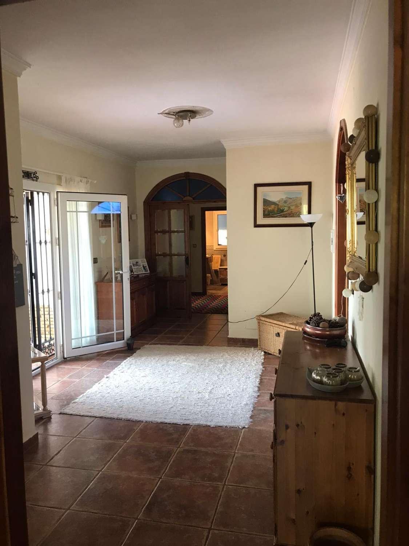 House in Alhaurín de la Torre R3838015 4
