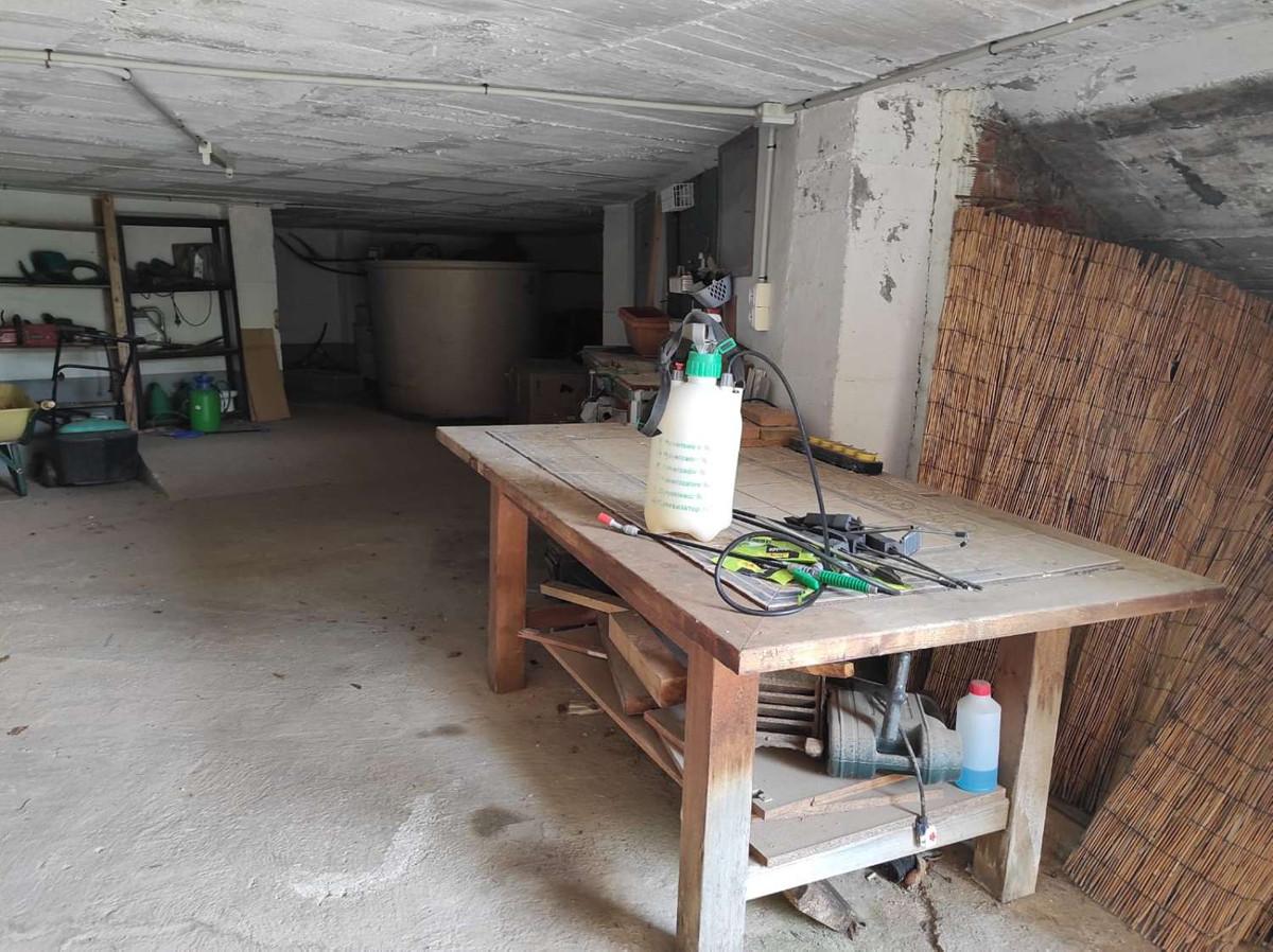 House in Alhaurín de la Torre R3838015 54