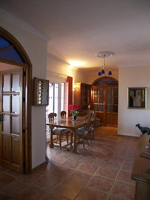 House in Alhaurín de la Torre R3838015 6