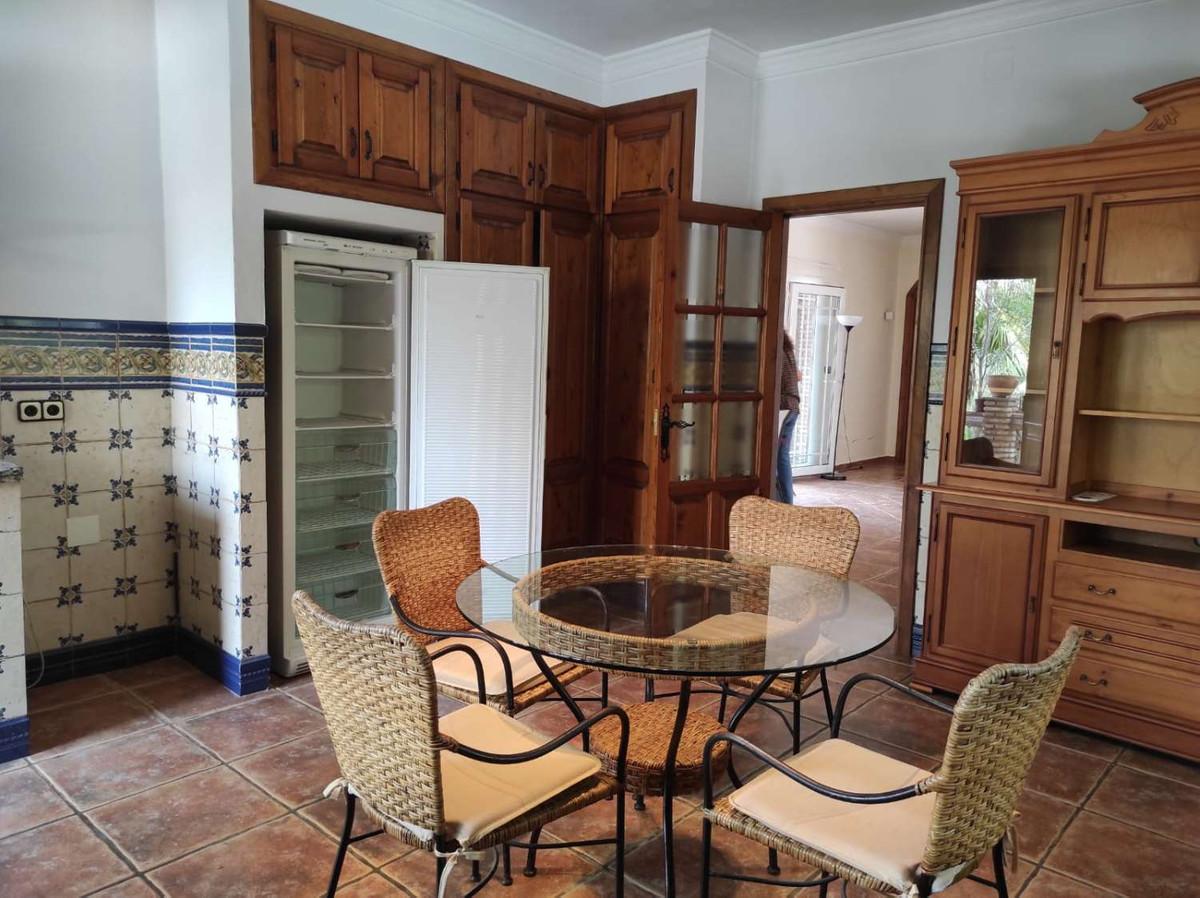 House in Alhaurín de la Torre R3838015 7