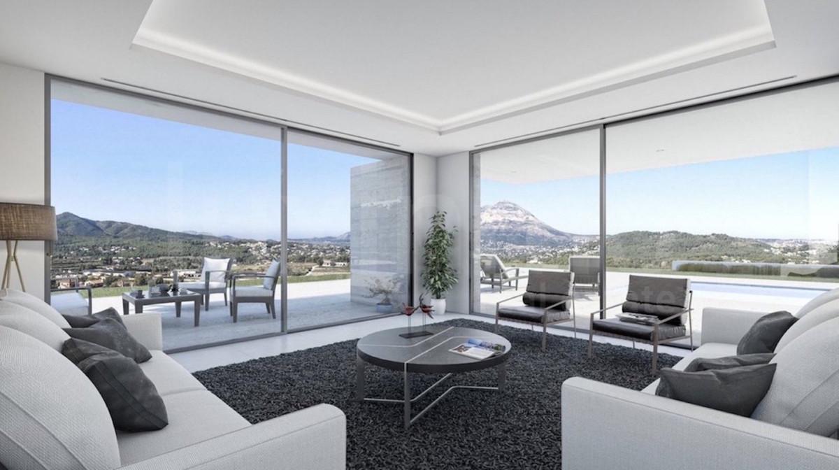 3 Bedroom Detached Villa For Sale La Cala Golf