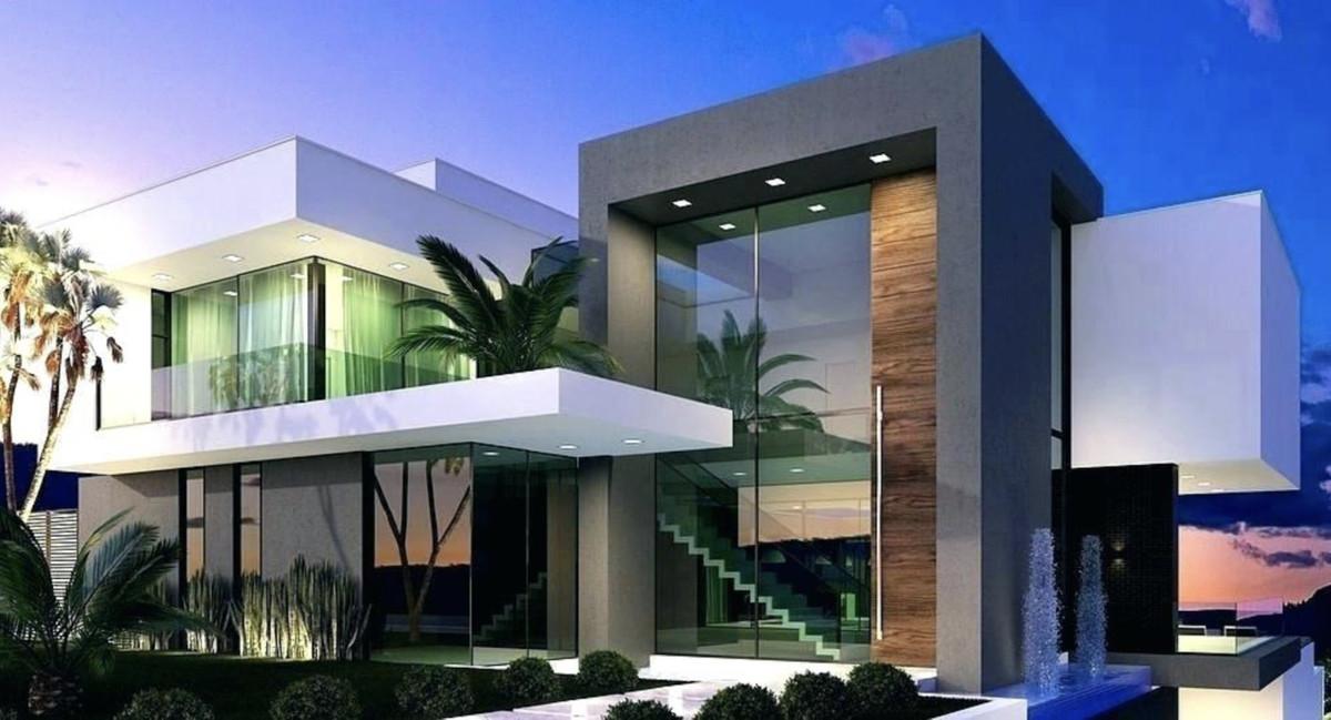 Fritliggende Villa Til salg i Riviera del Sol R3557278
