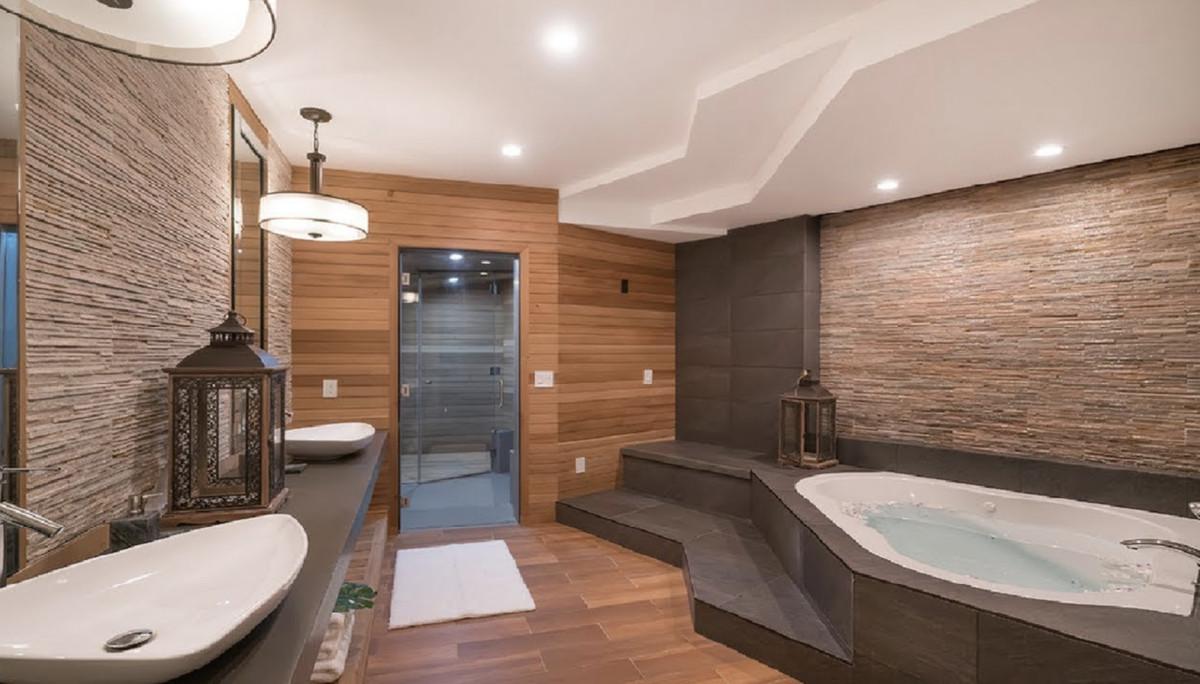 4 Bedroom Detached Villa For Sale La Cala Golf