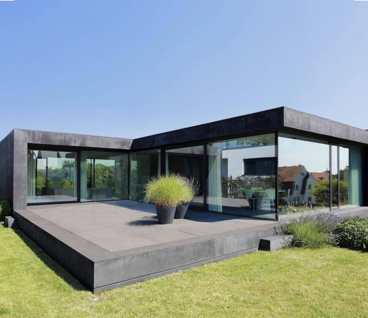 Villa Individuelle à Mijas Golf R3400495