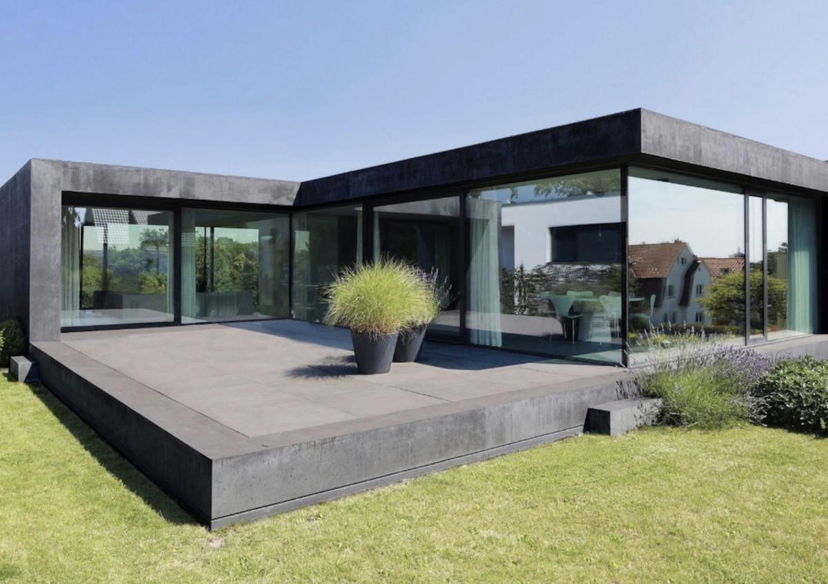 Detached Villa in Mijas Golf R3503980