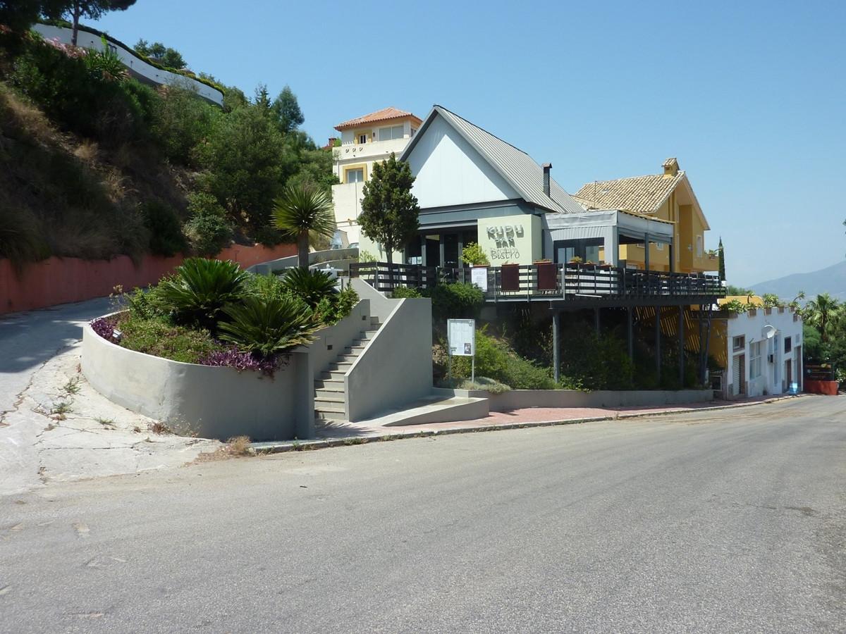Townhouse - Elviria