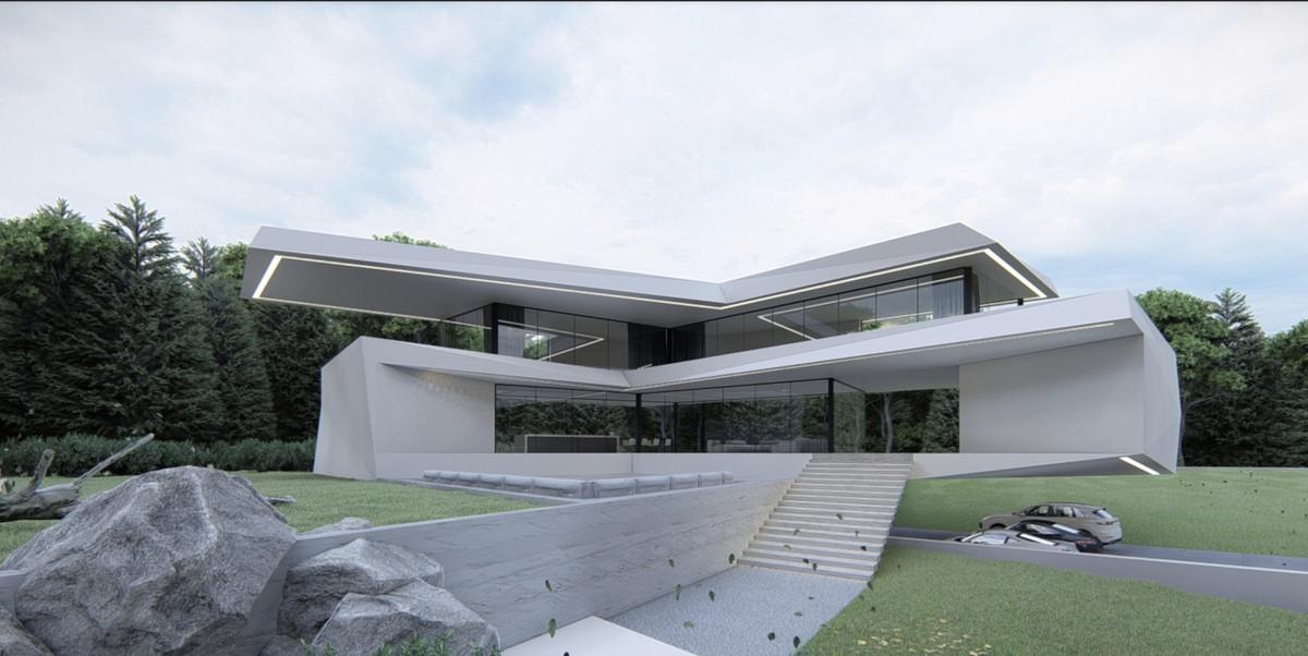 House in Benahavís R3478174 1