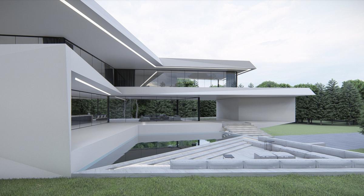 House in Benahavís R3478174 3