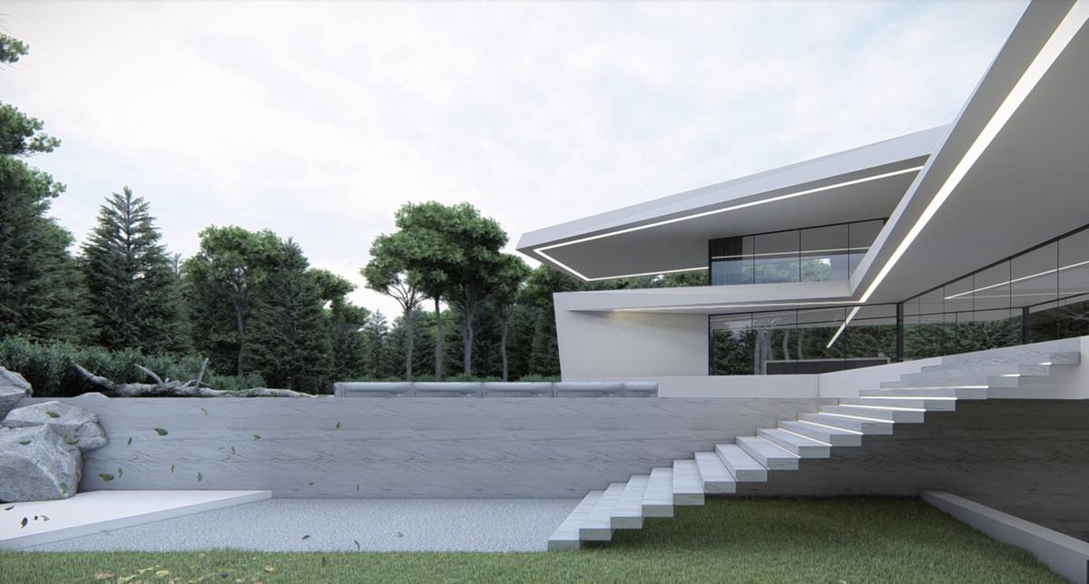 House in Benahavís R3478174 8