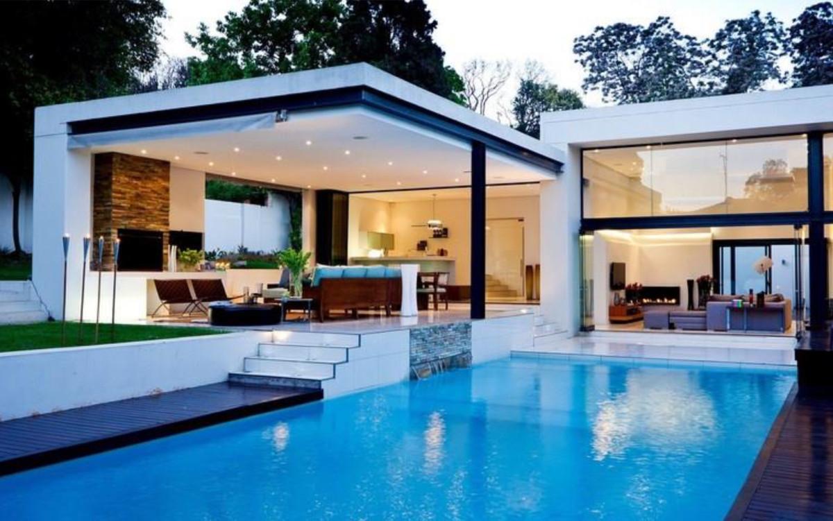 Semi-Detached House for sale in La Cala de Mijas R3396073