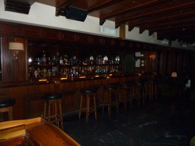 Bar in Fuengirola