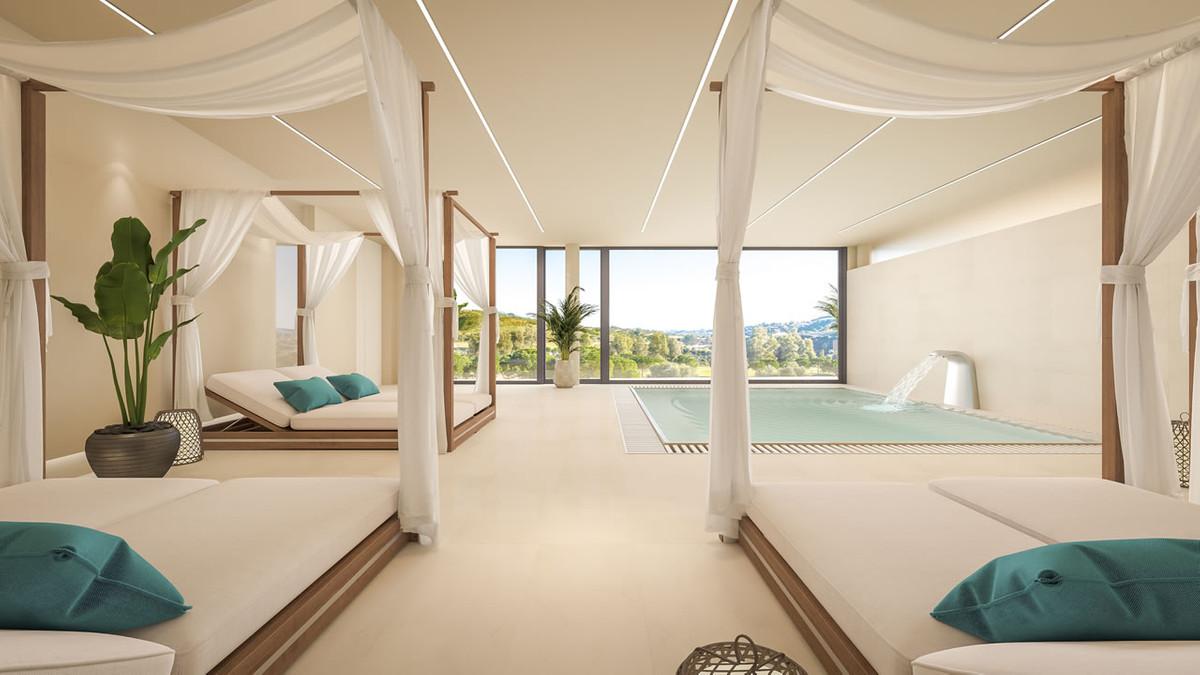 Apartment in La Cala Golf