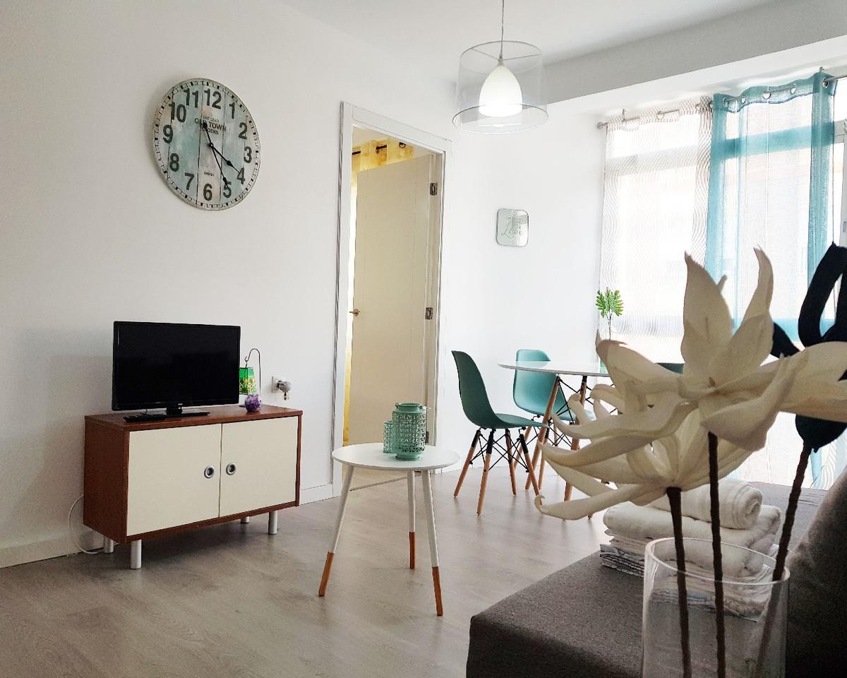 Apartment - Torre del Mar