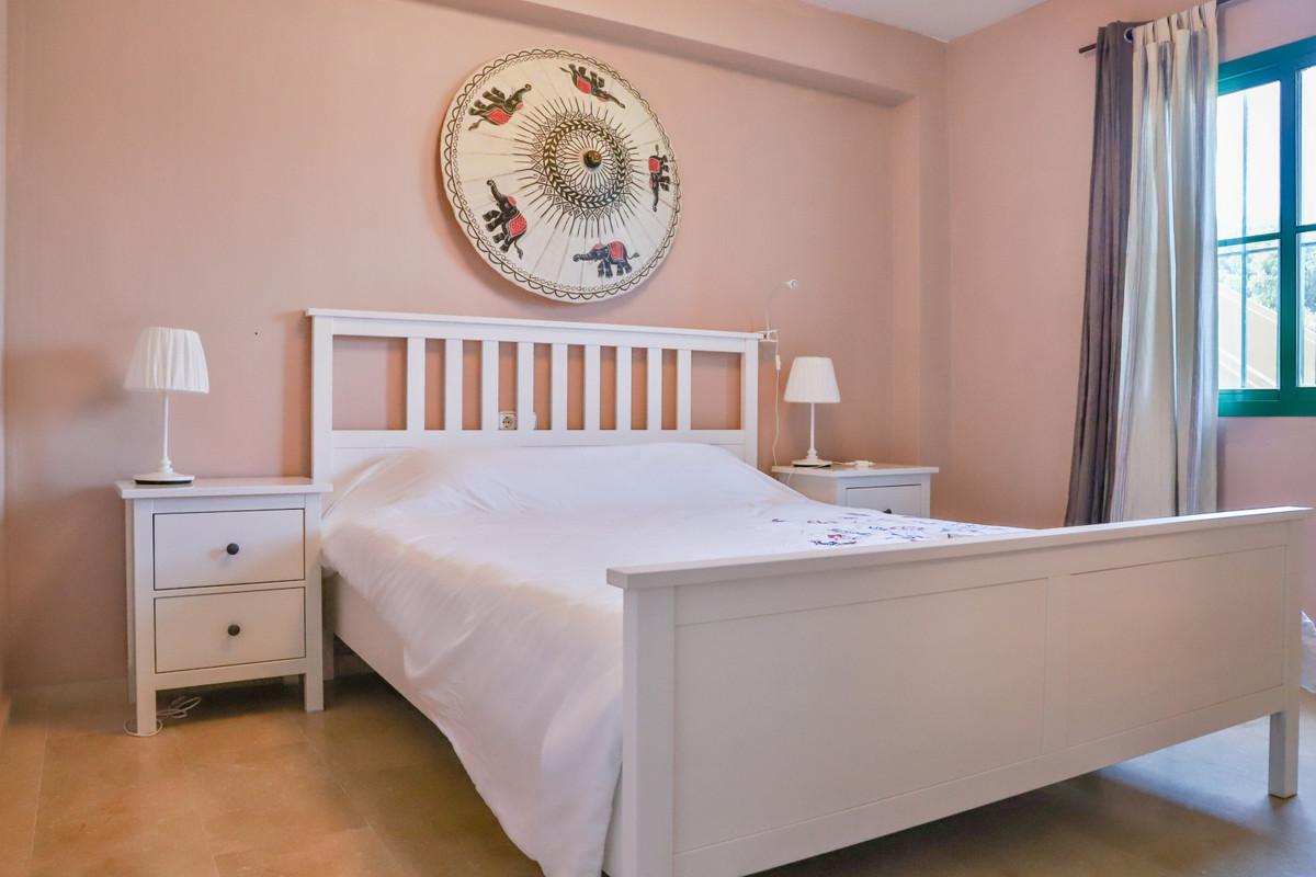 3 Dormitorio Apartamento en venta Casares Playa