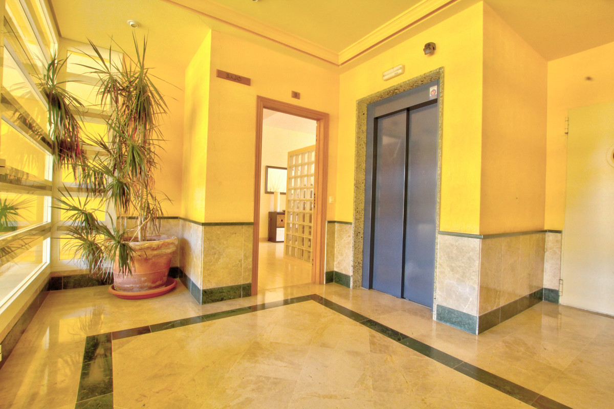 Appartement te koop in La Cala Hills R3462922