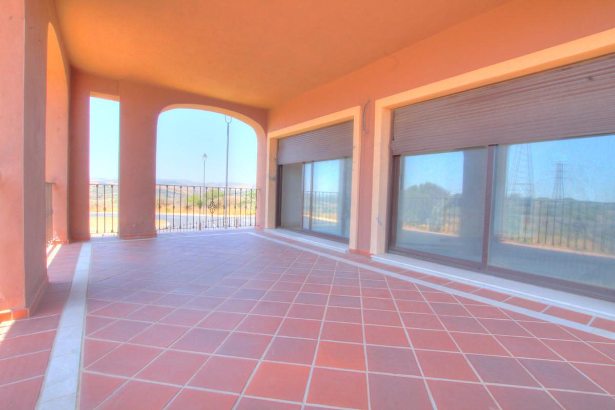 4 Bedroom Detached Villa For Sale Estepona