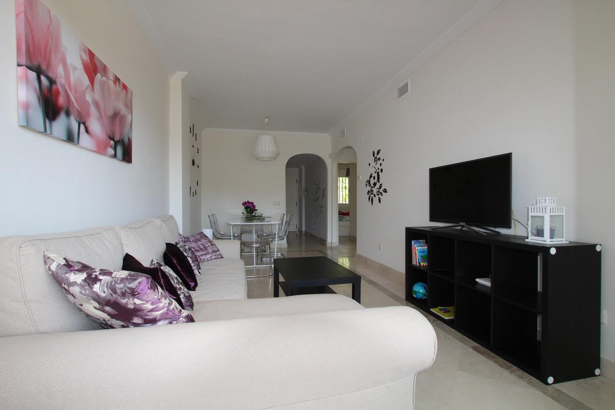 R3221041: Apartment for sale in Calanova Golf