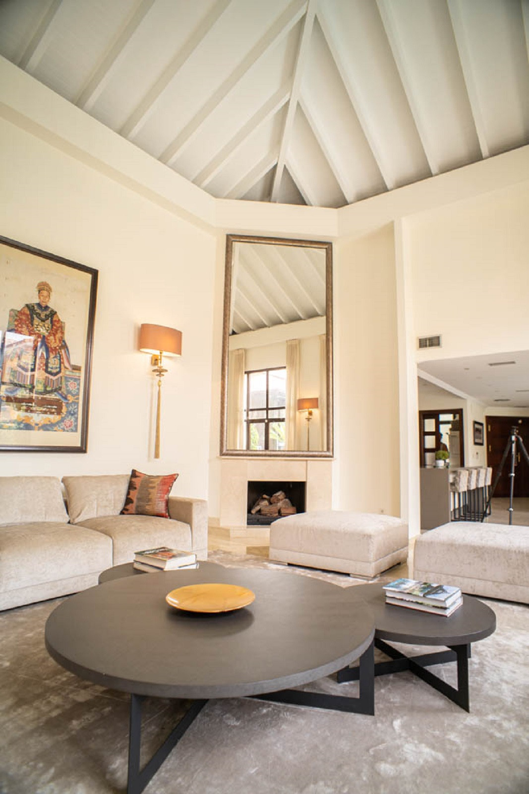 House in Nueva Andalucía R3912652 10