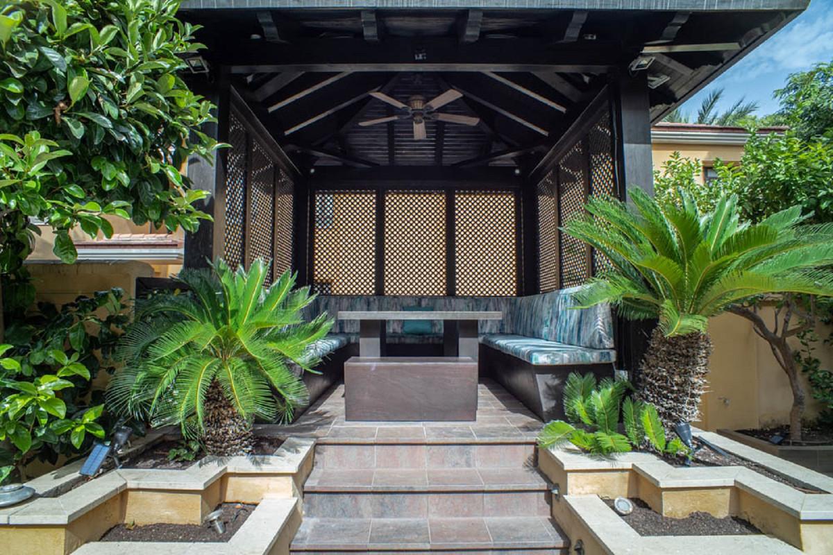 House in Nueva Andalucía R3912652 47