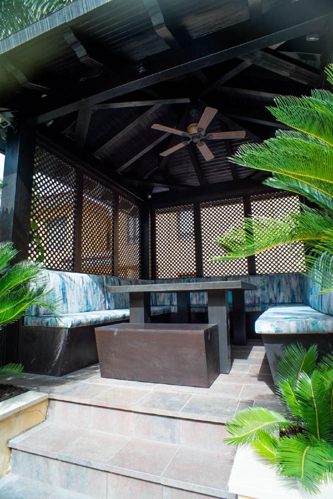 House in Nueva Andalucía R3912652 50