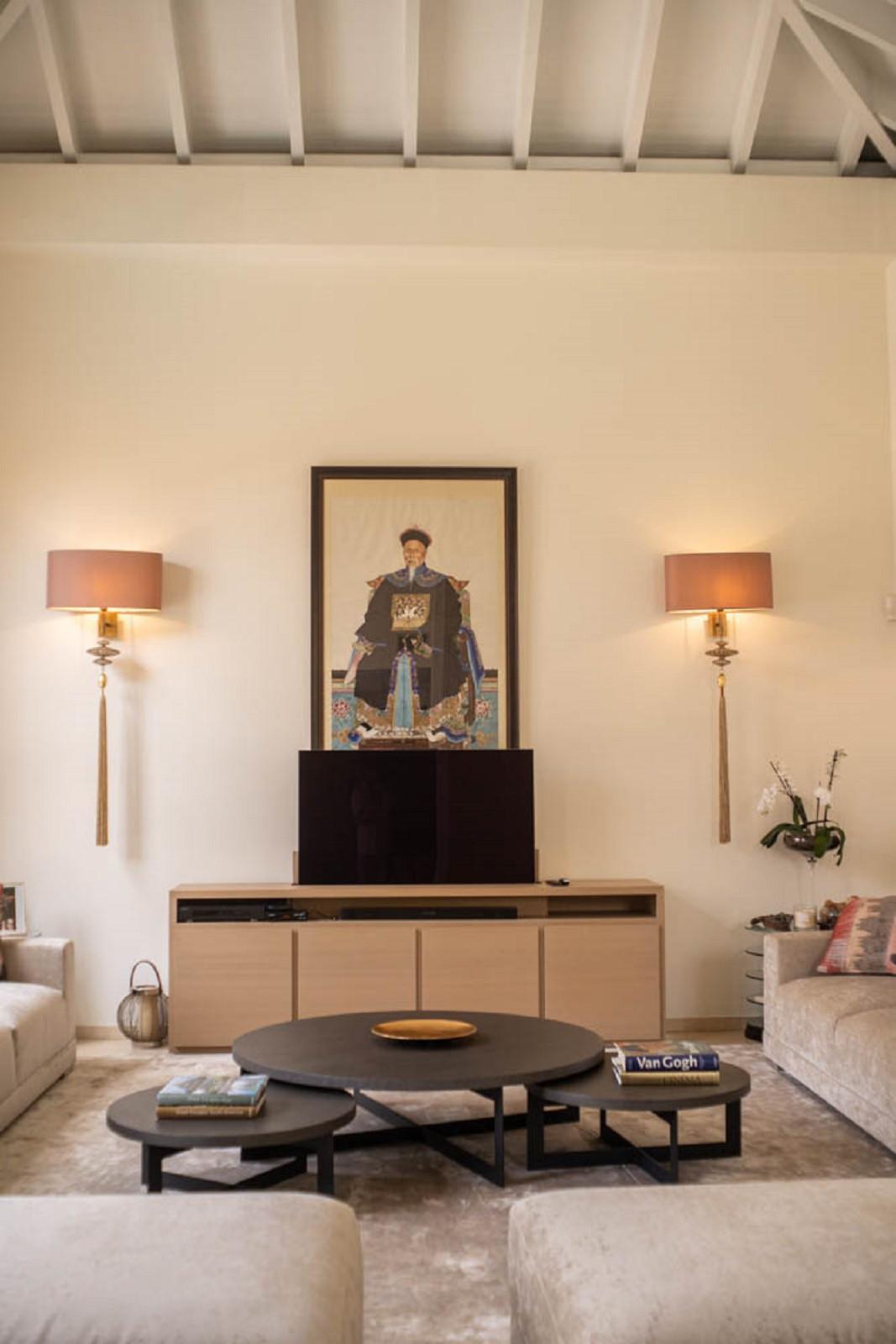 House in Nueva Andalucía R3912652 9