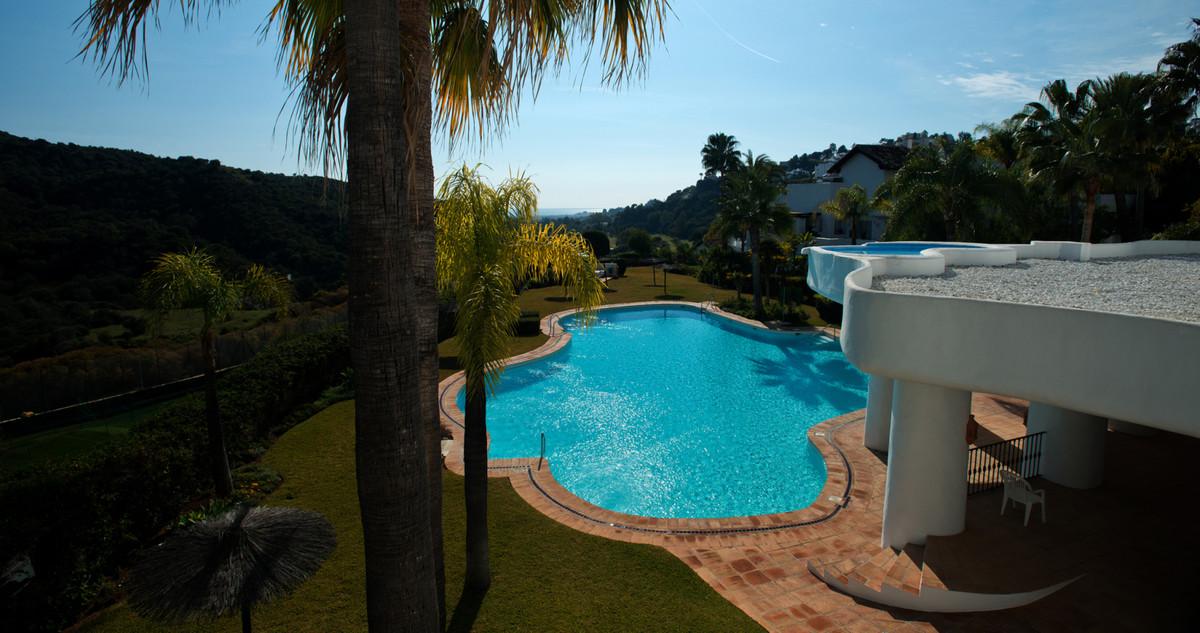 Apartment - La Quinta