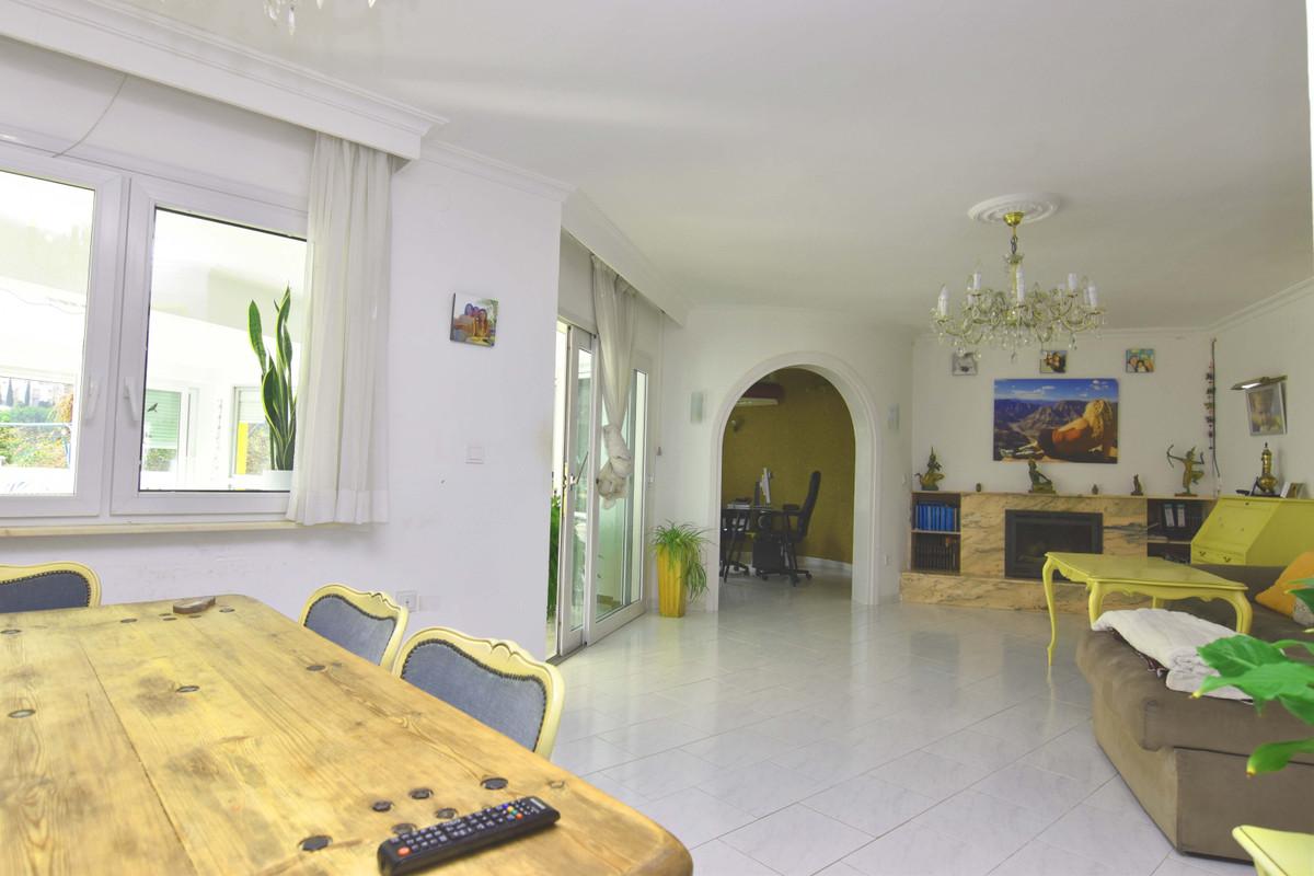 House in Arroyo de la Miel R3799741 11