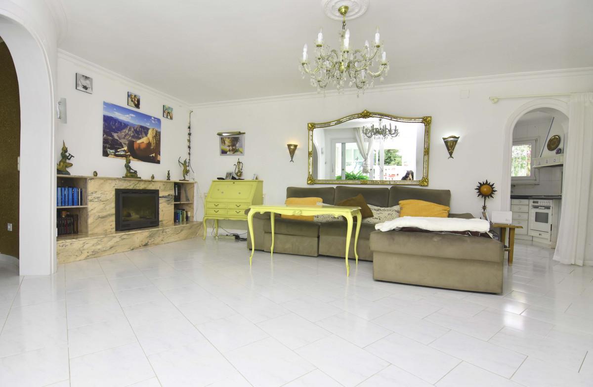 House in Arroyo de la Miel R3799741 14