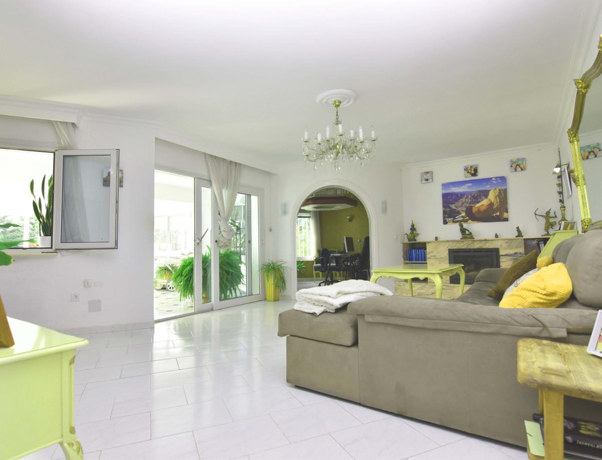 House in Arroyo de la Miel R3799741 15