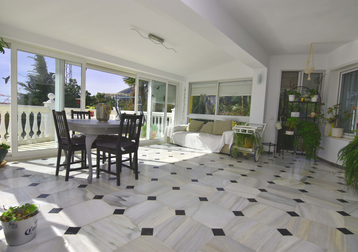 House in Arroyo de la Miel R3799741 16