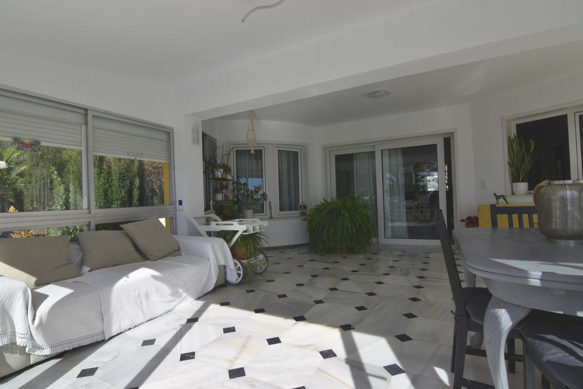 House in Arroyo de la Miel R3799741 19