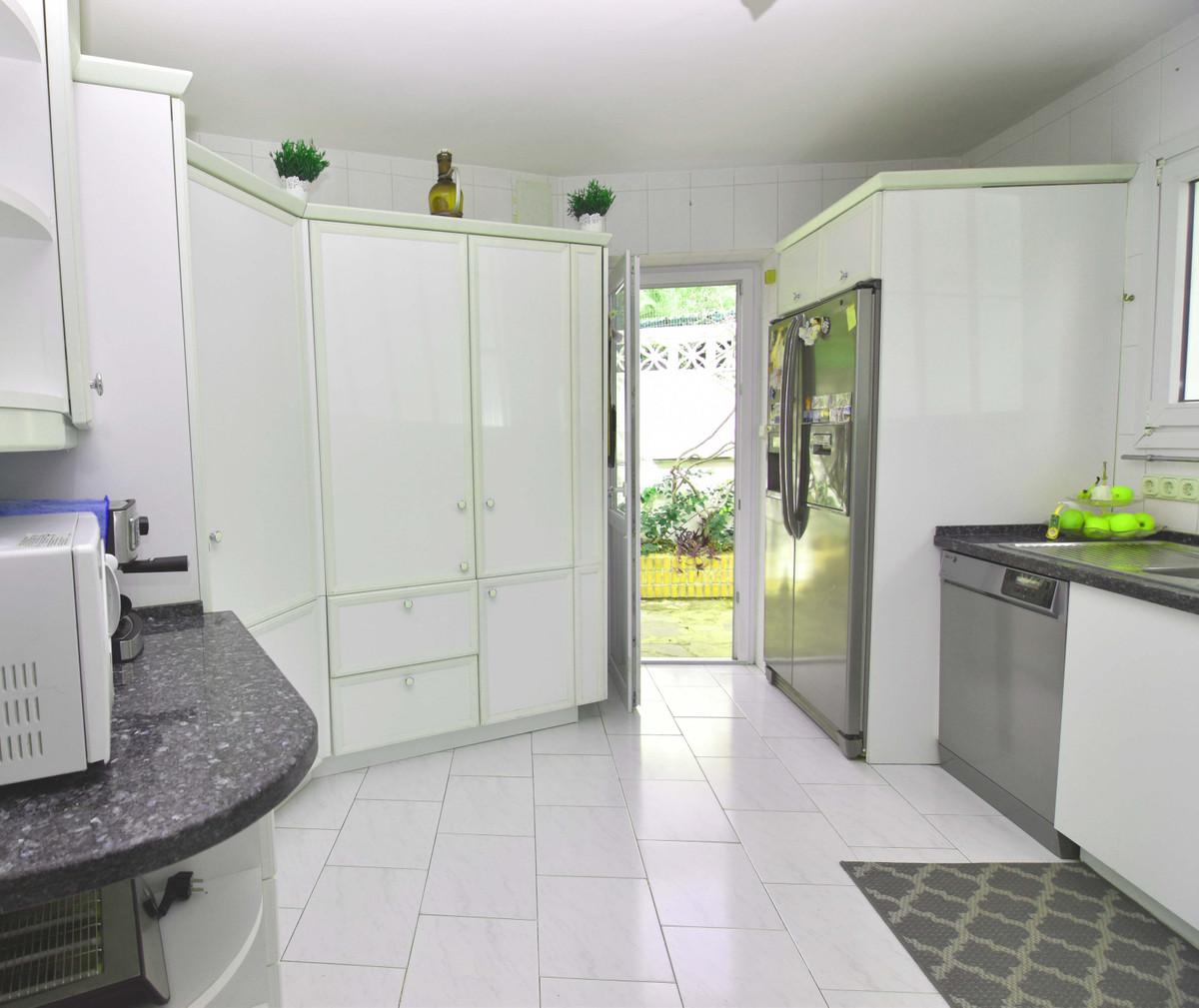House in Arroyo de la Miel R3799741 21