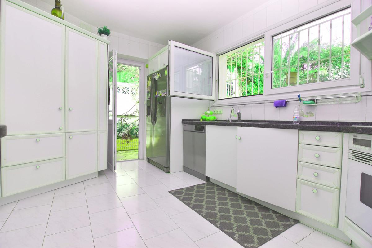 House in Arroyo de la Miel R3799741 22