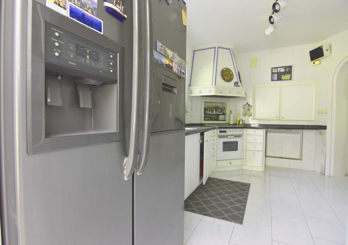 House in Arroyo de la Miel R3799741 24