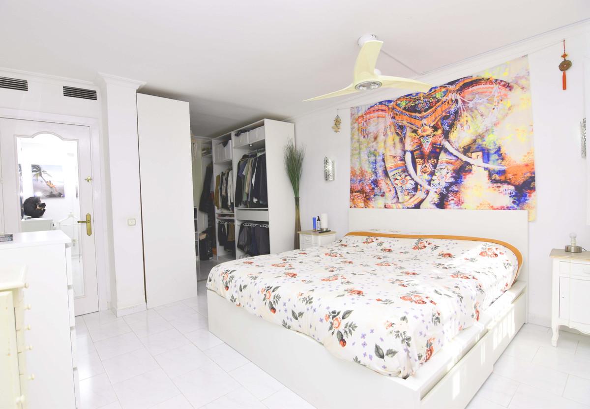 House in Arroyo de la Miel R3799741 26