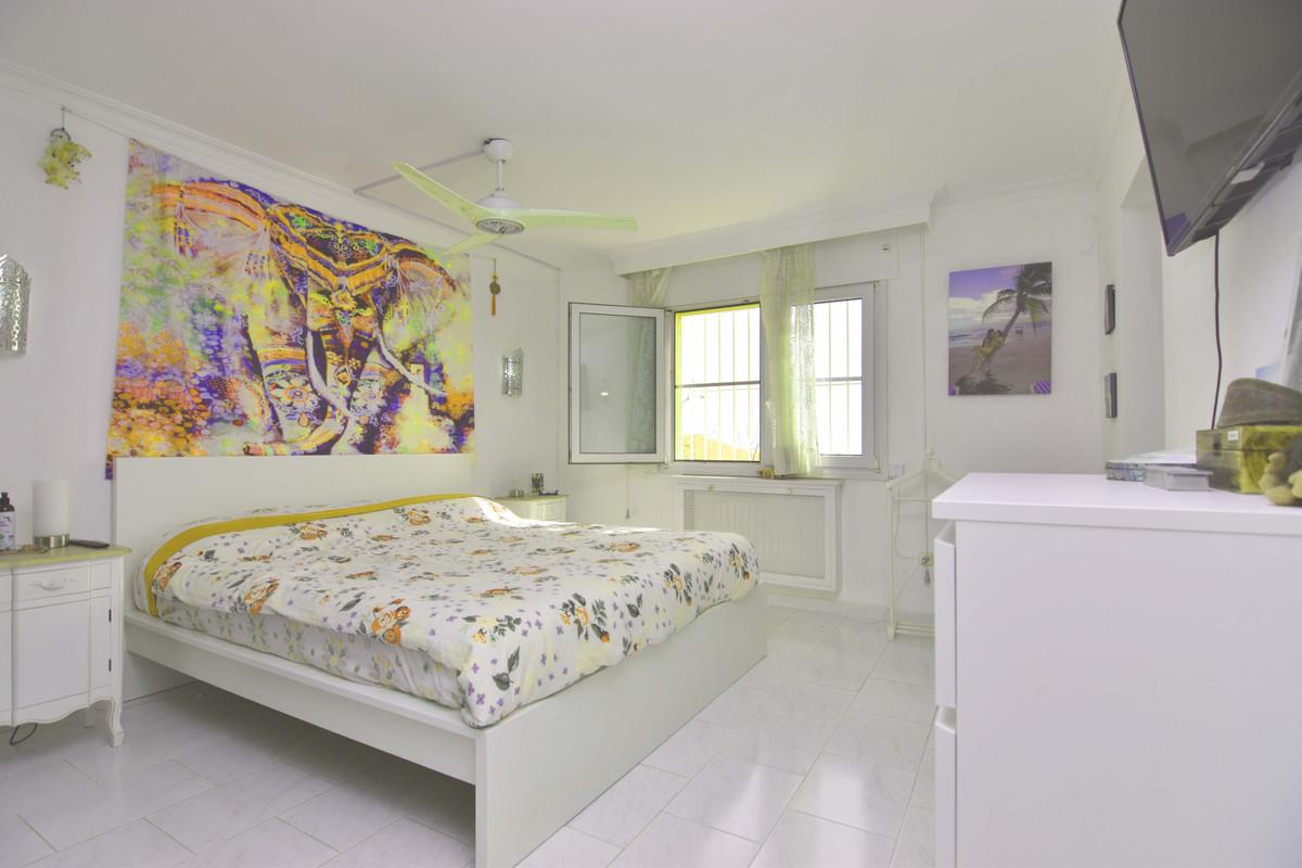 House in Arroyo de la Miel R3799741 27