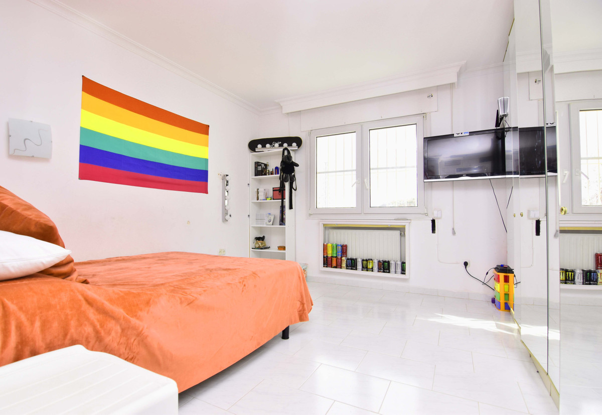 House in Arroyo de la Miel R3799741 31