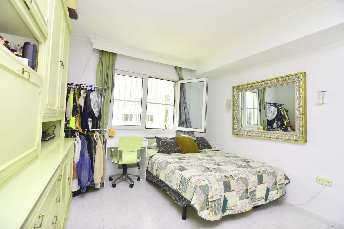 House in Arroyo de la Miel R3799741 33