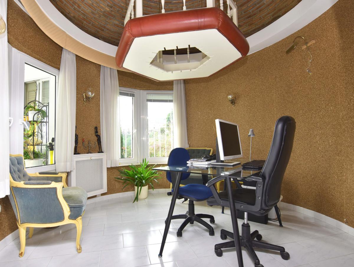 House in Arroyo de la Miel R3799741 34