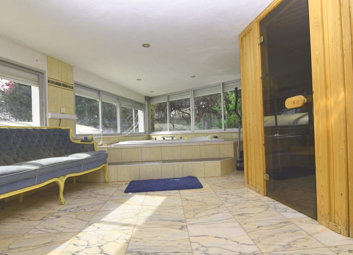 House in Arroyo de la Miel R3799741 36
