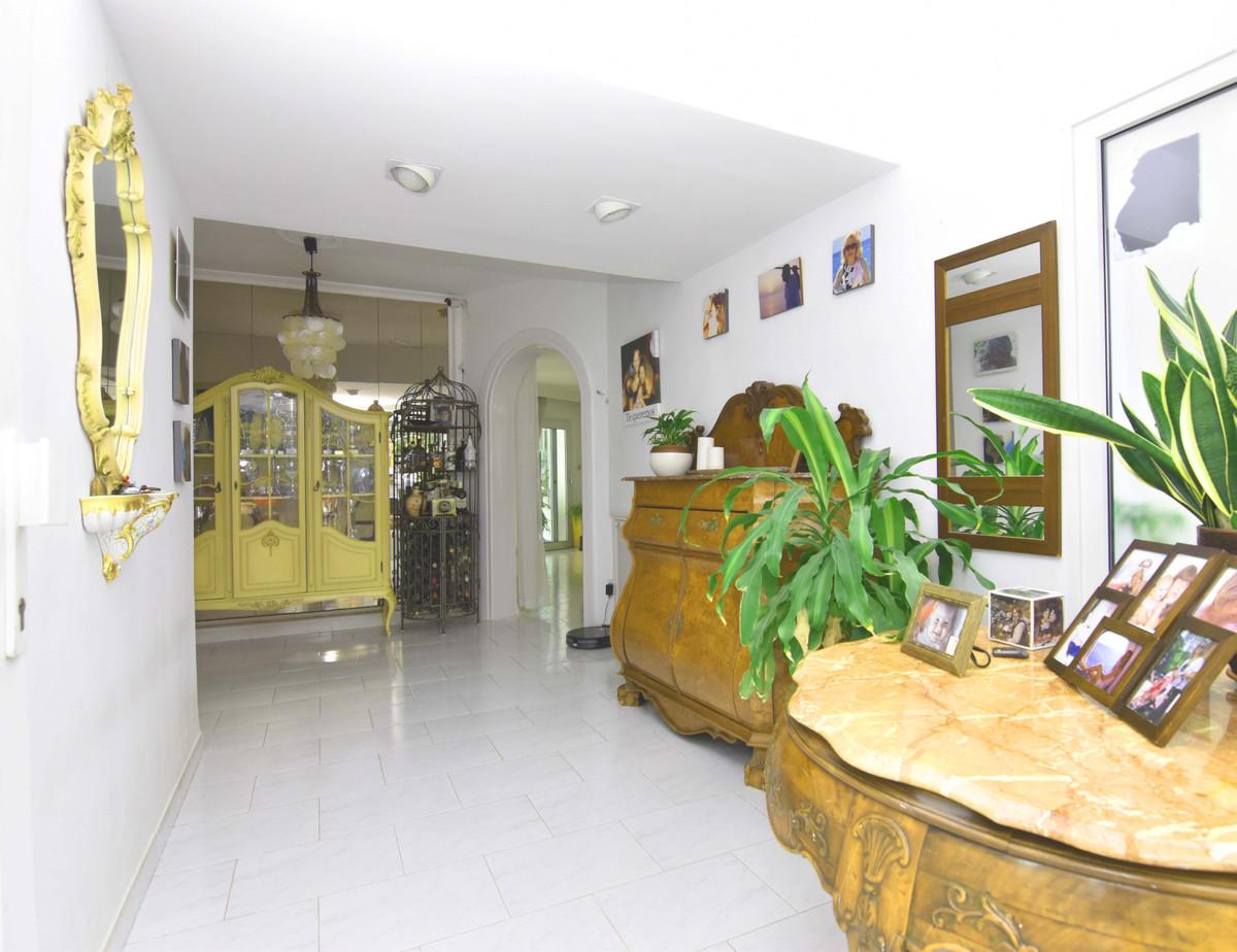 House in Arroyo de la Miel R3799741 37