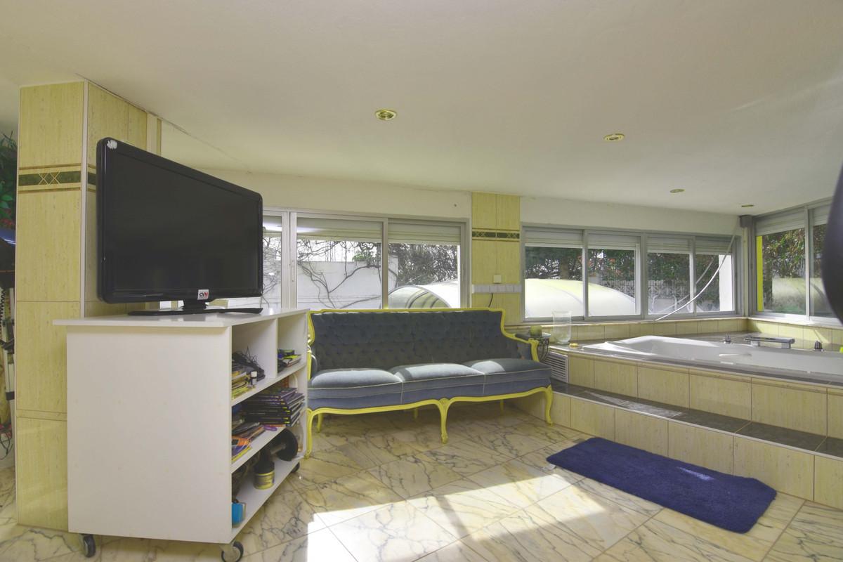 House in Arroyo de la Miel R3799741 38