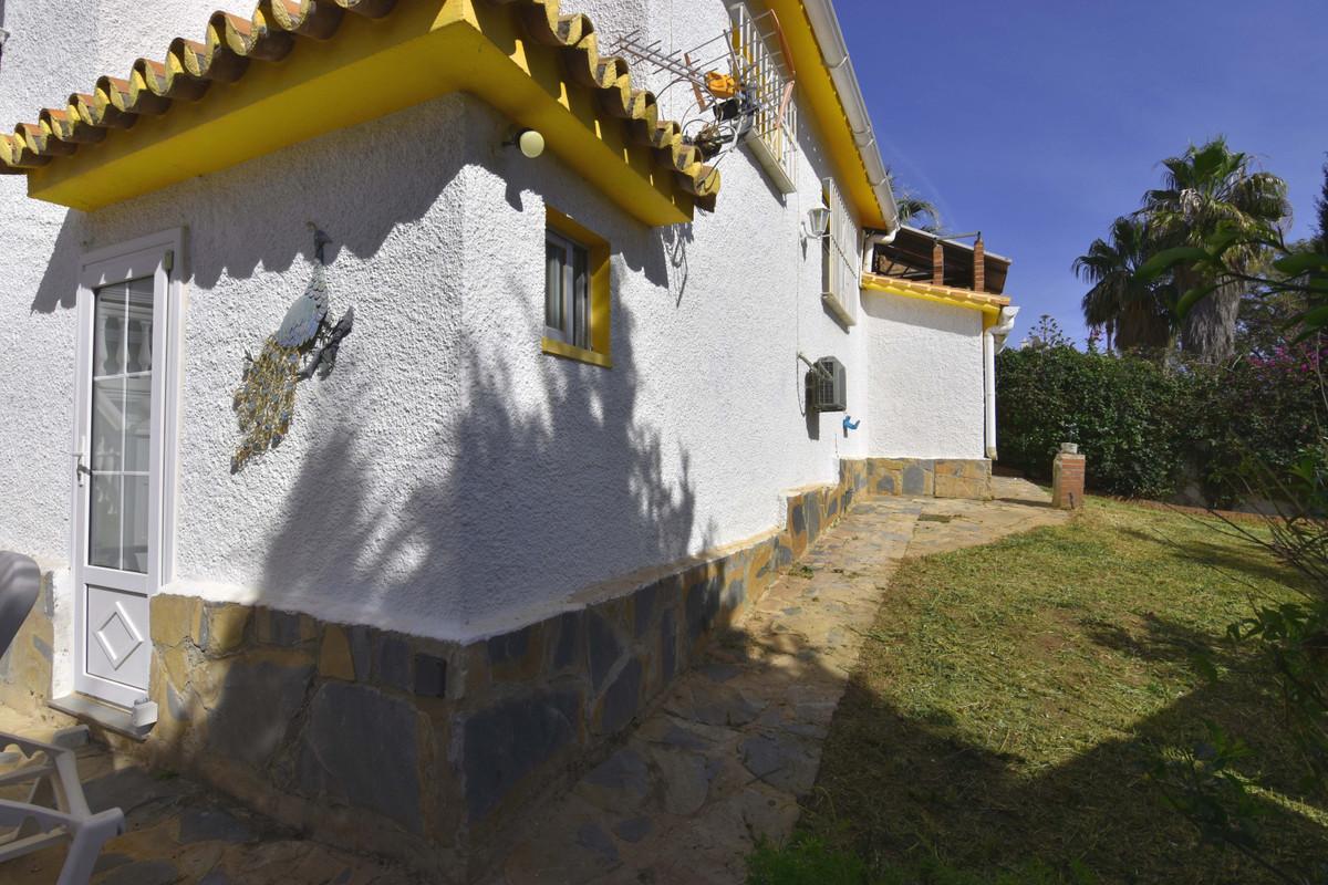 House in Arroyo de la Miel R3799741 4