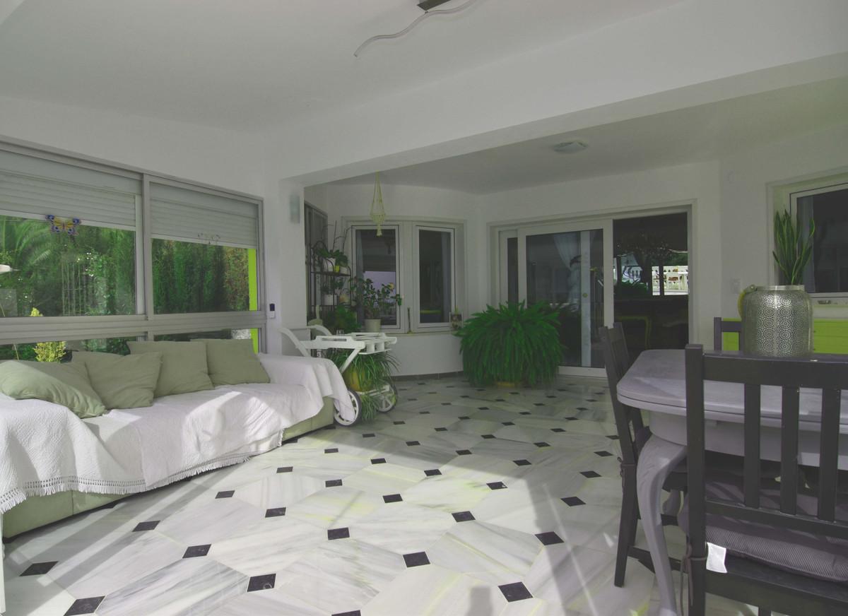 House in Arroyo de la Miel R3799741 41