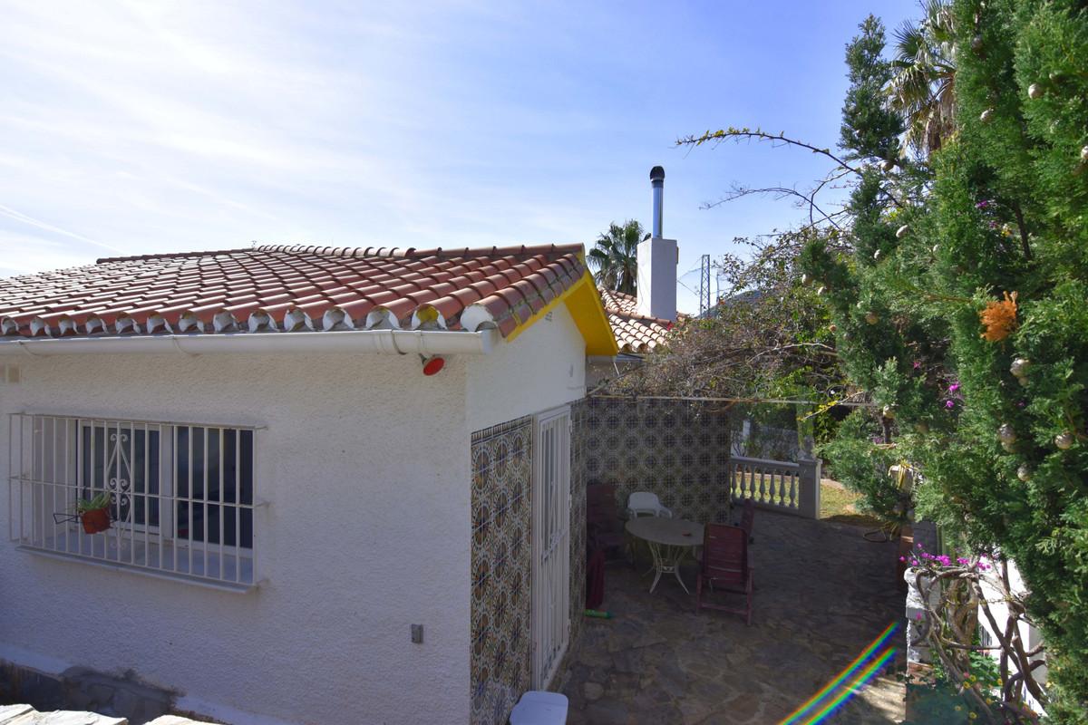 House in Arroyo de la Miel R3799741 42