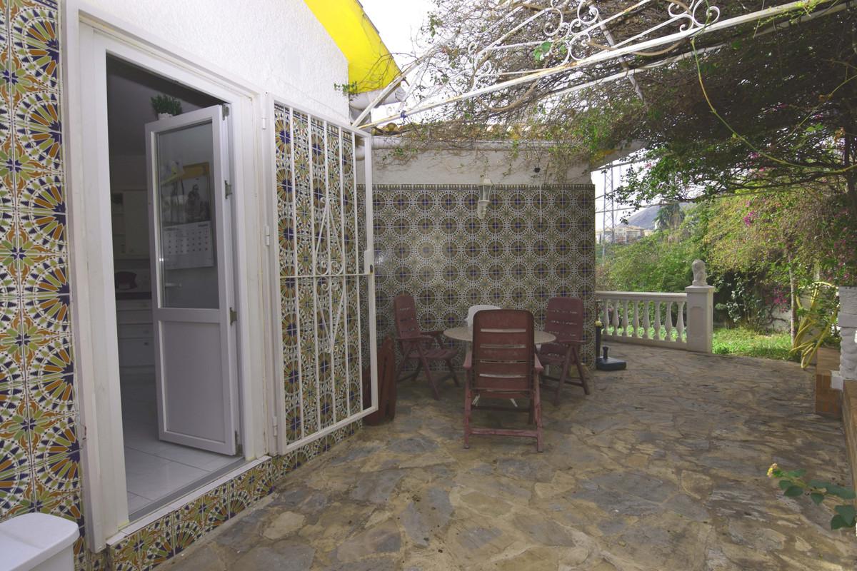 House en Arroyo de la Miel R3799741 45
