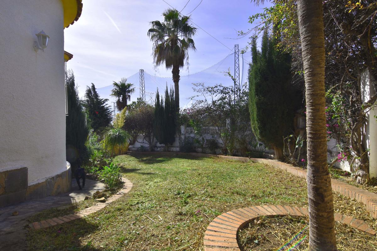 House in Arroyo de la Miel R3799741 5