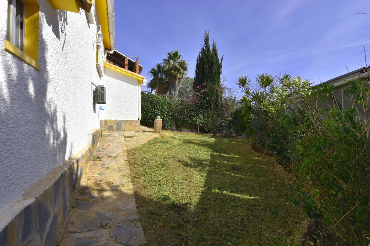 House in Arroyo de la Miel R3799741 6