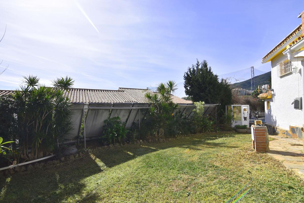 House in Arroyo de la Miel R3799741 8